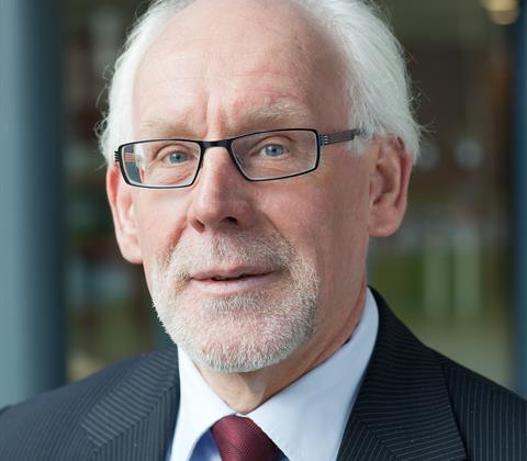 Bert Kersten