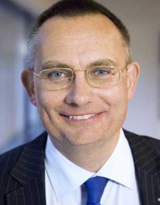 Frans Schaepkens