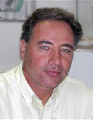 George Baourakis