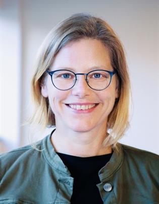 Ingrid Koning1