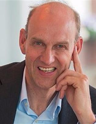 Nick van Dam