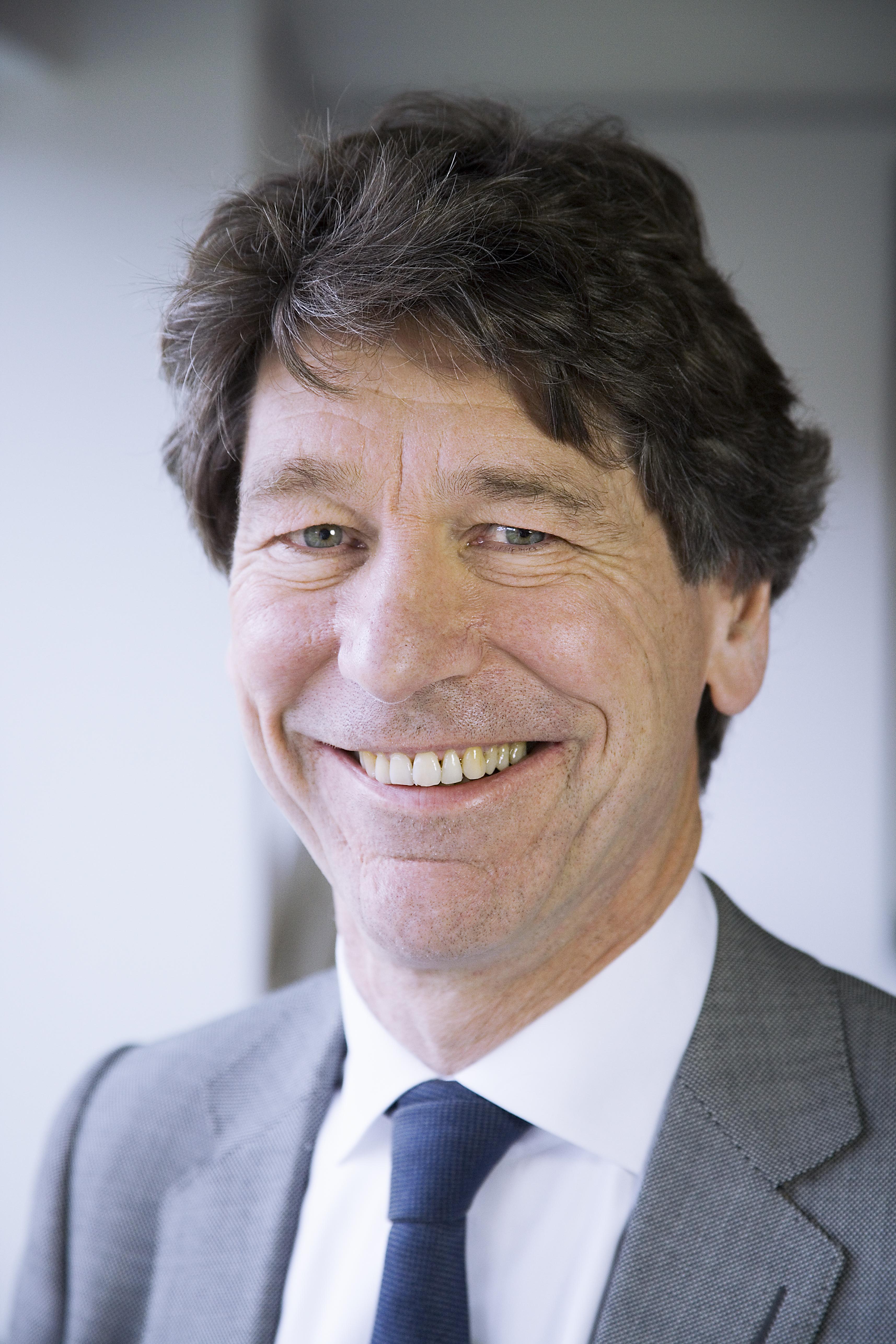 Philippe Albert