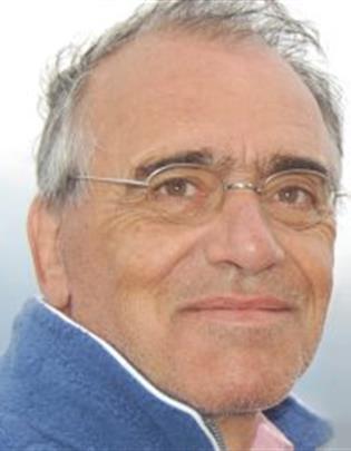 Pieter Klapwijk