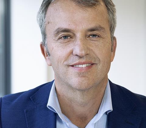 Rene Orij
