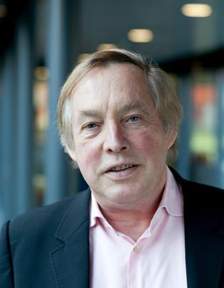 Rob Kamerling