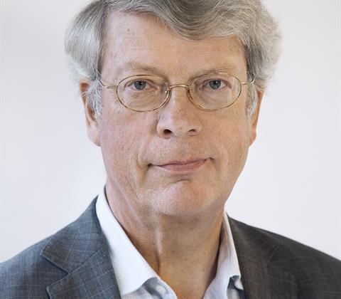 Wolter Lemstra