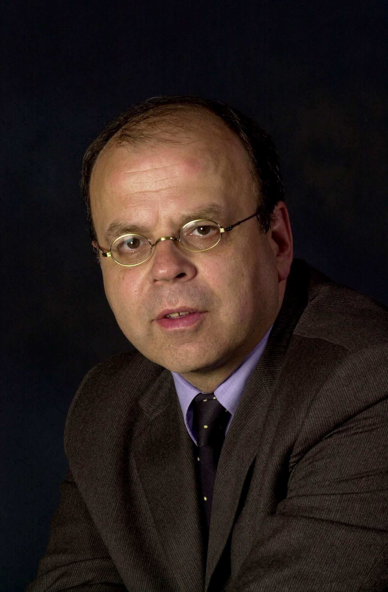 René Tissen