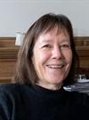 Marie-Joëlle Browaeys