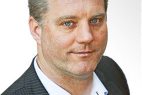 Sander Klous