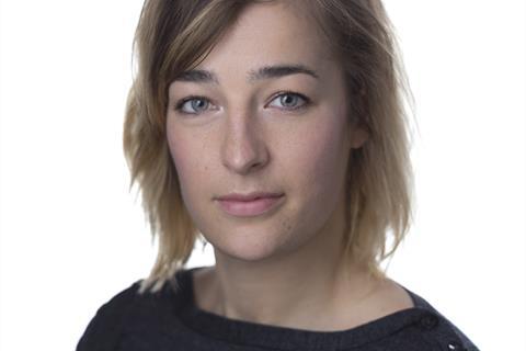 Tina Wagner-Wit