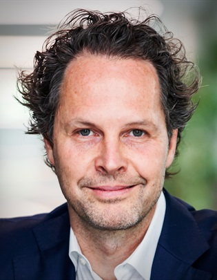 Xander Lub