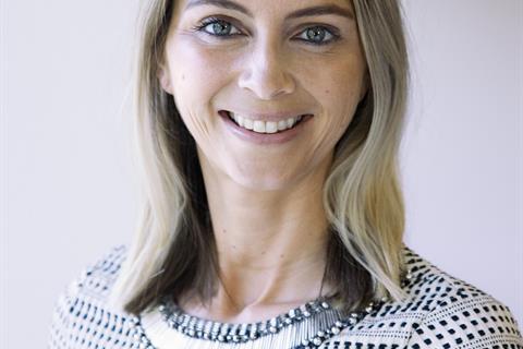 Natasja Derwort