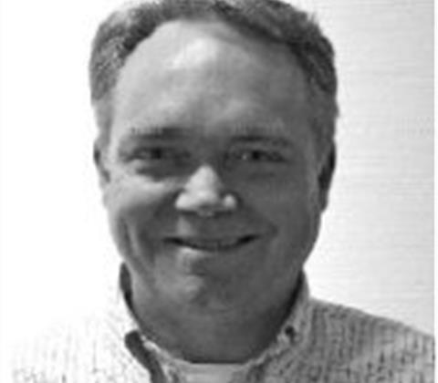 Tom Cummings