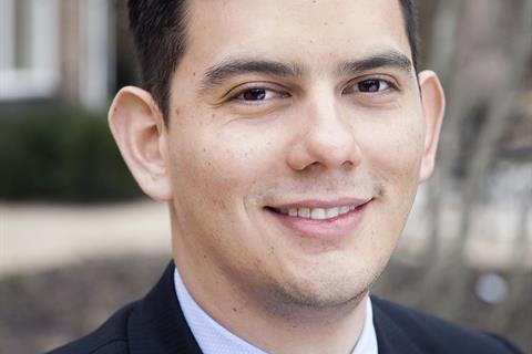 Carlos Gil-min