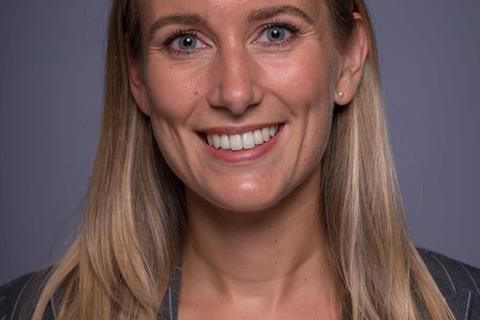 Esmee Noben