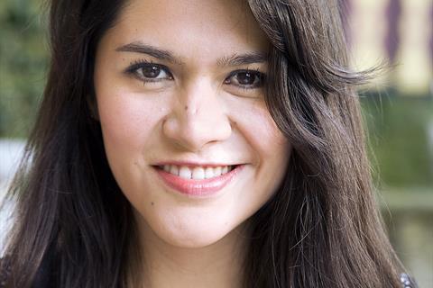 Fabiola Osornio-min