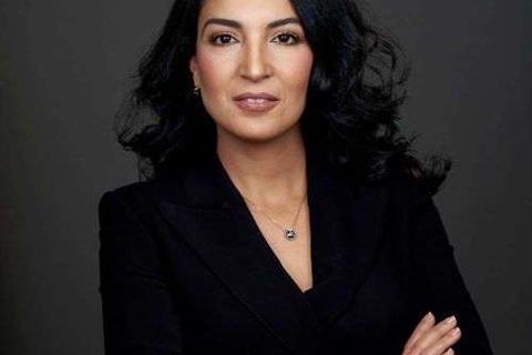 Hafida Talhaoui1