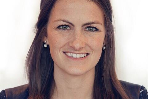 Juliette Penning