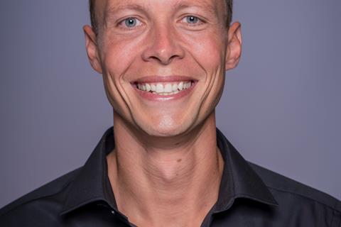 Matthijs Nagel