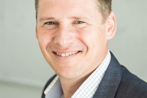 Tim Rijvers