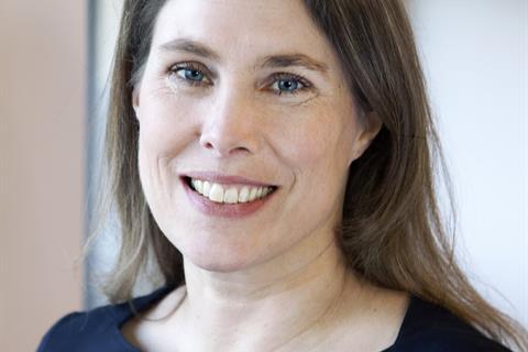 Victoria Bressers