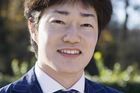 Yosuke Takahashi-min