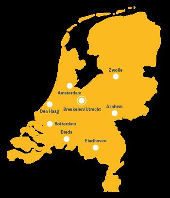 NBU-NL-kaart_2017_geel