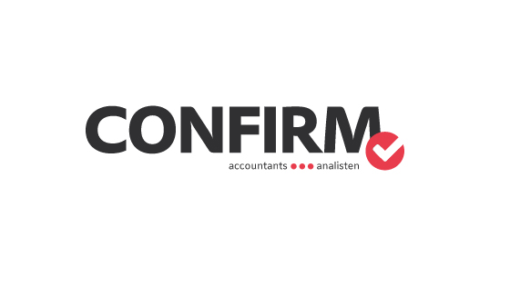 ConfirmAccountants