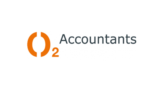 o2 accountants