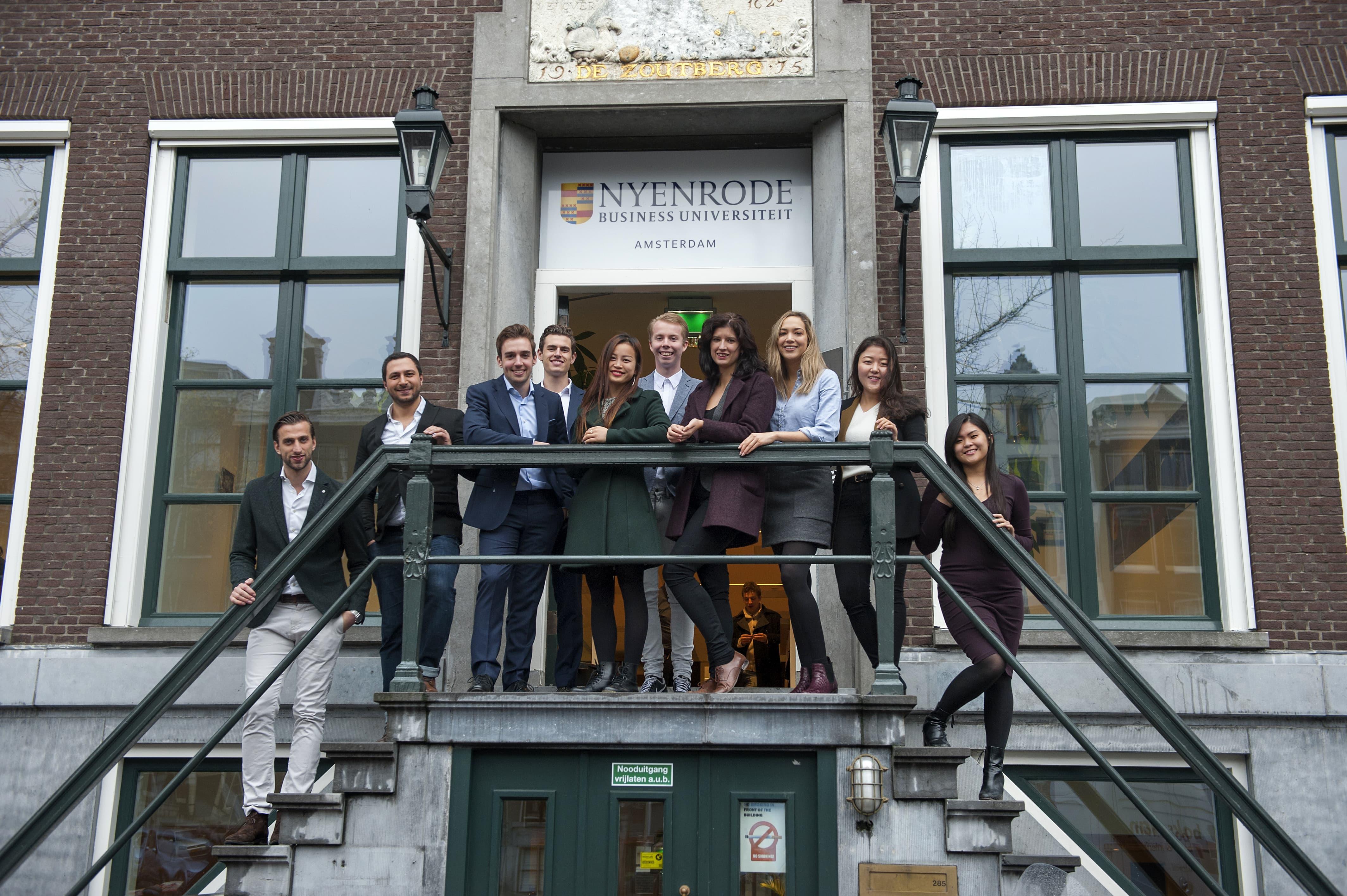 MSc Amsterdam 16-11-2017-13-min