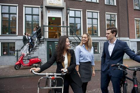 MSc Amsterdam 16-11-2017-8 LR
