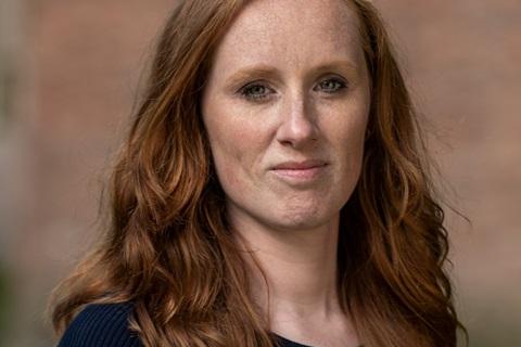 Elaine Versloot-Executive MBA-Nyenrode-LR-2