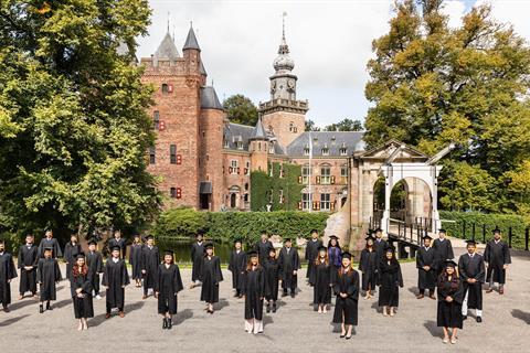 FTMBA Graduation 2020_01-min