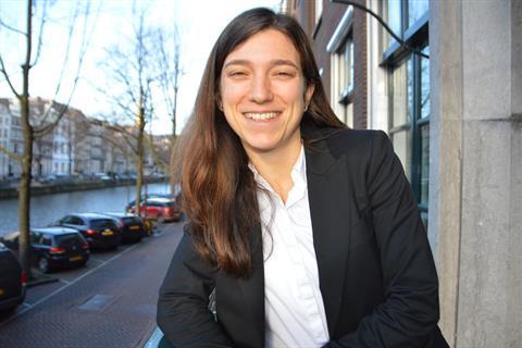 Nyenrode_Fund-Rosa_van_den_Berg-Fulltime-MBA