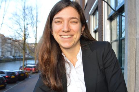 Nyenrode_Fund-Rosa_van_den_Berg-Fulltime-MBA--testimonial