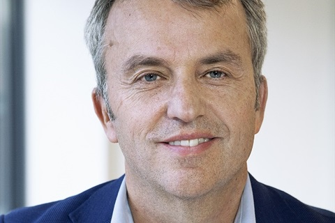 René P. Orij
